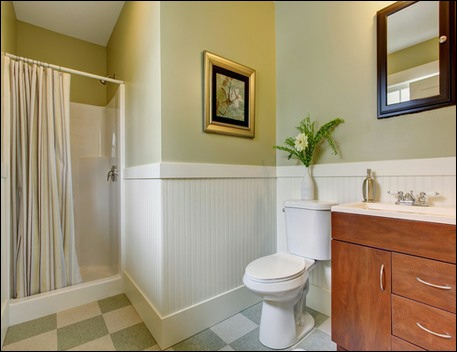 Bath Remodeling No Limit Construction Kansas City Bath Remodeling Awesome Bathroom Remodeling Kansas City